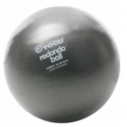 REDONDO BALL (SOFTBALL 18 cm)