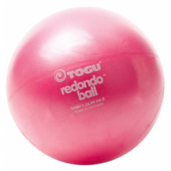 REDONDO BALL (SOFTBALL 26 cm)