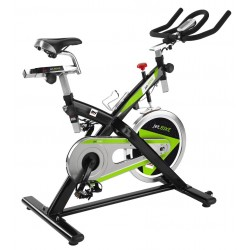 CICLO INDOOR BH JET BIKE