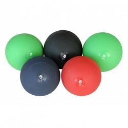 Slam Ball. 60kg