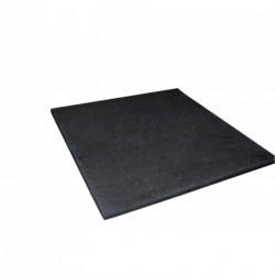 Suelo Compact Floor. Negro ( 0 x 0 x 15mm)