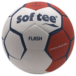 BALÓN BALONMANO SOFTEE FLASH