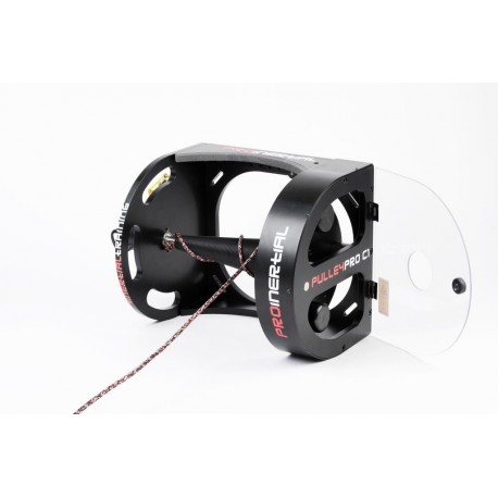 PULLEY PRO C1