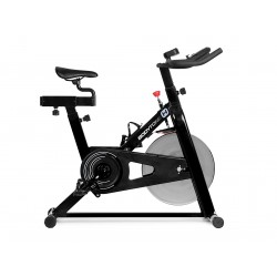 BICICLETA CICLO INDOOR DS10