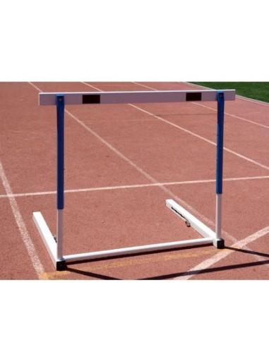 Valla atletismo compensada de 5...