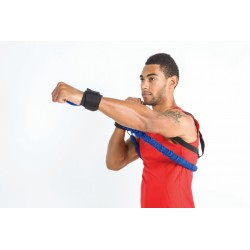 PUNCH TRAINER SUPERIOR FUERTE