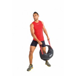 MOON HEAVY BAG 17,5KG