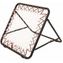 Red Rebounder 1,5m x 1,5m