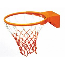 ARO DE BASKET Set de 2 u.