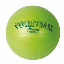 BALÓN DE VOLEY SOFT TPE Ø210