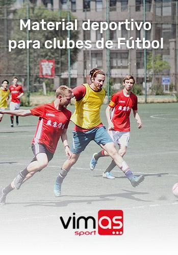 tienda deportiva