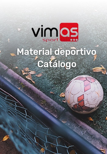 material deportivo futbol
